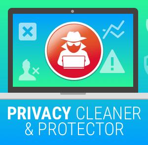 Privacy App Mac Tile