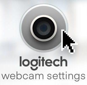 Logitech for Mac Icon