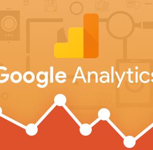 Google Analytics Mac Icon