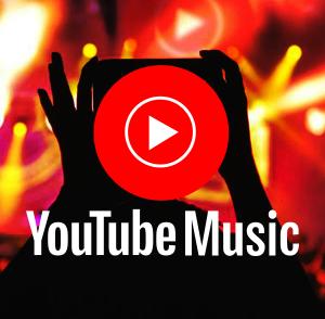 Youtube Music Windows App Download